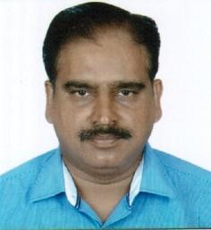 Lalit Joshi